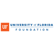 University of Florida Foundation uses Advizor for advanced analytics