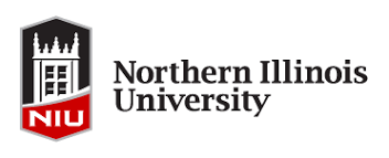 Northern Illinois University uses Advizor for advanced analytics
