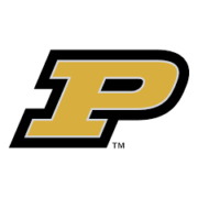 Purdue University using Advizor for advancement analytics