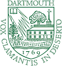 Dartmouth College using Advizor for advancement analytics
