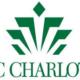 UNC Charlotte using Advizor for advancement analytics