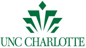 UNC Charlotte using Advizor for advancement analytics