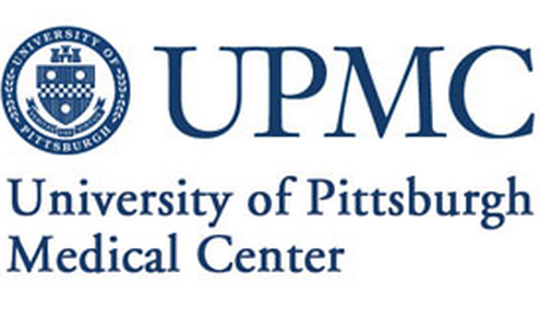 University of Pittsburgh Medical Center using Advizor for advancement analytics
