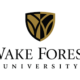 Wake Forest University using Advizor for advanced analytics