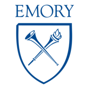 Emory University sees success in using Advizor for analytics