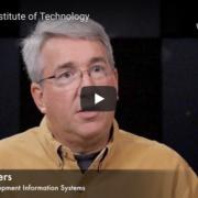 Georgia Institute of Technology Customer Testimonial