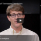 University of Tennessee Foundation Customer Testimonial with Advizor